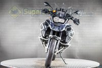 USED 2015 65 BMW R1200GS ADVENTURE R 1200 GS ADVENTURE GOOD & BAD CREDIT ACCEPTED, OVER 600+ BIKES IN STOCK