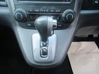 USED 2007 HONDA CR-V 2.0 I-VTEC EX 5d AUTO 148 BHP