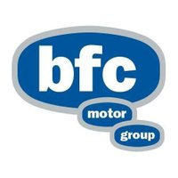 2014 FORD FIESTA 1.5 ZETEC TDCI 5d 74 BHP £7499.00