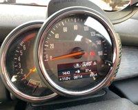 USED 2016 66 MINI HATCH COOPER 1.5 COOPER SEVEN 3d 134 BHP