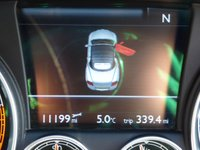 USED 2014 14 BENTLEY CONTINENTAL 6.0 GT SPEED 2d AUTO 616 BHP