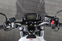 USED 2012 12 HONDA NC700 SA-C GOOD & BAD CREDIT ACCEPTED, OVER 600+ BIKES IN STOCK