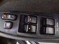 USED 2008 58 TOYOTA AVENSIS 1.8 VVT-i TR 5dr