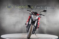 USED 2010 10 HONDA CB1000R R-A  GOOD & BAD CREDIT ACCEPTED, OVER 600+ BIKES IN STOCK