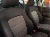 USED 2005 54 SEAT LEON 1.8 T FR 20V 5d 177 BHP New MOT