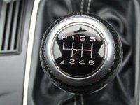 USED 2014 64 AUDI Q5 2.0 TDI QUATTRO S LINE START/STOP 5d 148 BHP