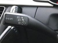 USED 2008 08 AUDI A5 2.7 TDI Sport Multitronic 2dr FSH/Sensors/Isofix/2Keys
