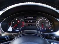 USED 2013 12 AUDI A6 2.0 TDI S LINE 4d AUTO 175 BHP