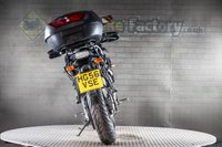 USED 2006 56 KAWASAKI VERSYS 650 - USED MOTORBIKE, NATIONWIDE DELIVERY. GOOD & BAD CREDIT ACCEPTED, OVER 600+ BIKES IN STOCK