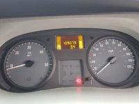 USED 2009 09 VAUXHALL VIVARO 2.0 2900CDTI SWB SHR 1d 90 BHP