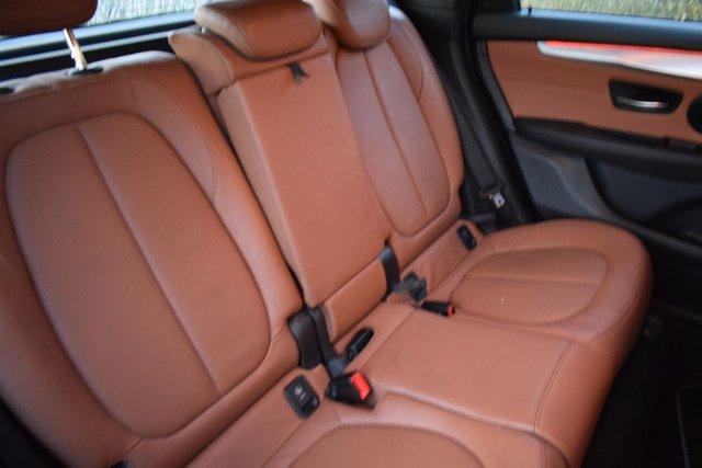 USED 2015 15 BMW 2 SERIES 1.5 216D M SPORT ACTIVE TOURER 5d 114 BHP