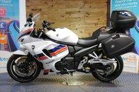 2015 SUZUKI GSX1250 GSX 1250 FAL5 - ABS - Anniversary colours £5250.00