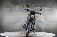 USED 2016 16 HARLEY-DAVIDSON STREET  XG 750 GOOD & BAD CREDIT ACCEPTED, OVER 600+ BIKES IN STOCK