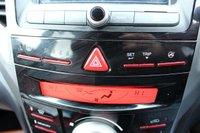 USED 2015 65 SSANGYONG TIVOLI 1.6 ELX 5d 126 BHP