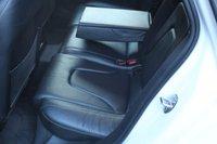 USED 2015 15 AUDI A4 ALLROAD 2.0 ALLROAD TDI QUATTRO S/S 5d 174 BHP