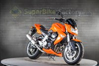 USED 2007 07 KAWASAKI Z1000 B7F  GOOD & BAD CREDIT ACCEPTED, OVER 600+ BIKES IN STOCK