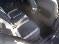USED 2013 63 VOLKSWAGEN TIGUAN 2.0 R LINE TDI BLUEMOTION TECH 4MOTION DSG 5d AUTO 139 BHP