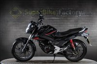 USED 2016 16 HONDA CB125  GLR GOOD & BAD CREDIT ACCEPTED, OVER 600+ BIKES IN STOCK