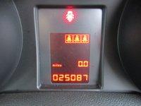 USED 2014 64 VAUXHALL MOKKA 1.4 EXCLUSIV S/S 5d 138 BHP