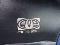 USED 2007 07 MITSUBISHI L200 2.5 ANIMAL LWB DCB 1d AUTO 164 BHP MITSUBISHI L200 ANIMAL NO VAT NO VAT