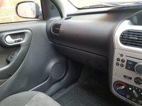 USED 2005 55 VAUXHALL CORSA 1.2 SXI PLUS 16V TWINPORT 3d 80 BHP