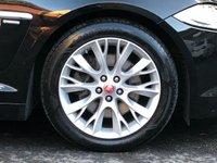USED 2014 14 JAGUAR XF 2.2 D R-SPORT 4d AUTO 200 BHP 2 OWNER/LOW MILE/FULL HISTORY/DIESEL