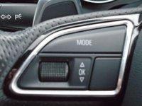 USED 2015 65 AUDI A5 2.0 TDI S LINE BLACK EDITION PLUS 3d AUTO 187 BHP
