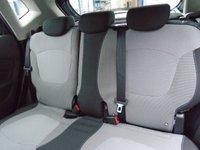 USED 2015 65 RENAULT CAPTUR 1.5 DYNAMIQUE NAV DCI 5d 90 BHP