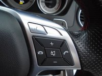 USED 2012 62 MERCEDES-BENZ C CLASS 2.1 C220 CDI BLUEEFFICIENCY AMG SPORT PLUS 2d AUTO 168 BHP