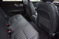 USED 2015 65 JAGUAR XF 2.0 PORTFOLIO 4d AUTO 161 BHP