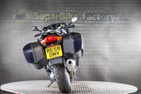 USED 2009 58 BMW K1300GT - USED MOTORBIKE, NATIONWIDE DELIVERY. GOOD & BAD CREDIT ACCEPTED, OVER 600+ BIKES IN STOCK