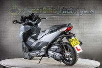 USED 2016 65 HONDA NSS125A FORZA NSS 125 AD-F GOOD & BAD CREDIT ACCEPTED, OVER 600+ BIKES IN STOCK