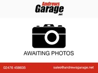 USED 2008 08 NISSAN NOTE 1.4 ACENTA 5d 88 BHP LOVELY MPV WITH LOW MILES