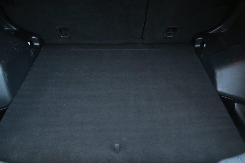 USED 2013 63 MITSUBISHI ASX 2.3 DI-D 4 5d AUTO 147 BHP