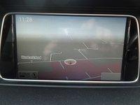 USED 2014 14 MERCEDES-BENZ E CLASS 3.0 E350 BLUETEC AMG SPORT 4d AUTO 249 BHP