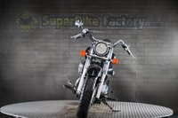 USED 2006 06 HONDA VT750 VT 750 C6 GOOD & BAD CREDIT ACCEPTED, OVER 600+ BIKES IN STOCK