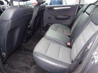 USED 2011 11 MERCEDES-BENZ B CLASS 2.0 B180 CDI SPORT 5d 109 BHP