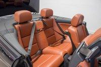 USED 2004 BMW M3 3.2 M3 SMG 2d 338 BHP MAY 2020 MOT & Full Main Dealer History