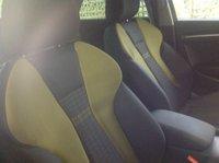 USED 2012 62 AUDI A3 2.0 TDI SPORT 3d 148 BHP