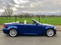 2010 BMW 1 SERIES 2.0 118D M SPORT 2d 141 BHP £7995.00