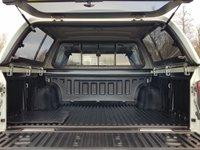 USED 2014 14 MITSUBISHI L200 2.5 DI-D 4X4 BARBARIAN LB DCB 1d 175 BHP