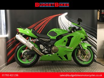 View our KAWASAKI ZX-12R