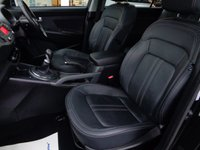 USED 2013 13 KIA SPORTAGE 1.7 CRDI 3 5d 114 BHP