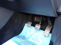 USED 2013 63 MERCEDES-BENZ B CLASS 1.8 B200 CDI BLUEEFFICIENCY SPORT 5d  ****Immaculate Example B-Class Sport*****