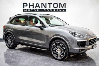 Phantom Motor Company Used Cars For Sale In Wigan Lancashire
