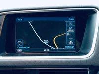USED 2015 15 AUDI Q5 2.0 TDI QUATTRO S LINE PLUS 5d AUTO 175 BHP