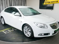 USED 2013 13 VAUXHALL INSIGNIA 2.0 SRI CDTI 5d 157 BHP £0 DEPOSIT FINANCE AVAILABLE, AIR CONDITIONING, AUTOMATIC HEADLIGHTS, CLIMATE CONTROL, CRUISE CONTROL, ELECTRONIC PARKING BRAKE, STEERING WHEEL CONTROLS, TRIP COMPUTER