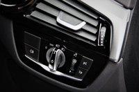 USED 2017 17 BMW 5 SERIES 2.0 520D SE 4d AUTO 188 BHP