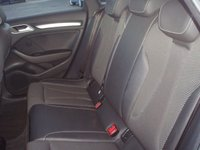 USED 2013 13 AUDI A3 2.0 TDI S LINE 5d 148 BHP