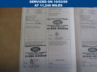 USED 2008 08 LAND ROVER FREELANDER 2.2 TD4 GS 5d 159 BHP GOOD SERVICE HISTORY - SEE IMAGES